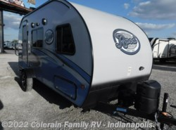 New 2018  Forest River R-Pod 180 by Forest River from Colerain RV of Indy in Indianapolis, IN