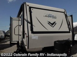 New 2018  Forest River Flagstaff 23IKSS by Forest River from Colerain RV of Indy in Indianapolis, IN