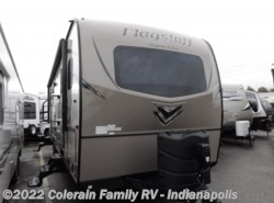 New 2018  Forest River Flagstaff Super Lite 26RLWS by Forest River from Colerain RV of Indy in Indianapolis, IN