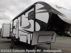 New 2018  Prime Time Crusader Lite 30BH by Prime Time from Colerain RV of Indy in Indianapolis, IN