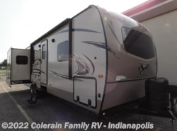 New 2018  Forest River Flagstaff Super Lite 27RLWS by Forest River from Colerain RV of Indy in Indianapolis, IN