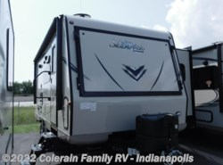 New 2018  Forest River Flagstaff Shamrock 21SS by Forest River from Colerain RV of Indy in Indianapolis, IN