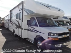 New 2018  Jayco Redhawk 22C by Jayco from Colerain RV of Indy in Indianapolis, IN