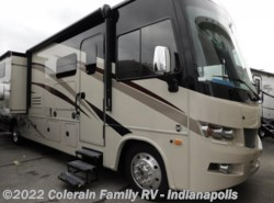 New 2018  Forest River Georgetown GT5 36B5 by Forest River from Colerain RV of Indy in Indianapolis, IN