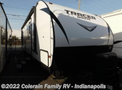 New 2018  Prime Time Tracer Breeze 31BHD by Prime Time from Colerain RV of Indy in Indianapolis, IN