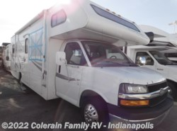 Used 2005  Four Winds  Fourwinds 5000 28A by Four Winds from Colerain RV of Indy in Indianapolis, IN