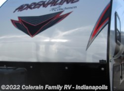 Used 2016  Coachmen Adrenaline 19CB by Coachmen from Colerain RV of Indy in Indianapolis, IN