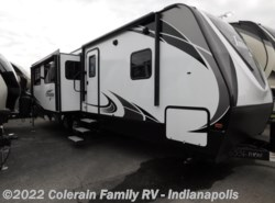 New 2018  Grand Design Imagine 2950RL by Grand Design from Colerain RV of Indy in Indianapolis, IN