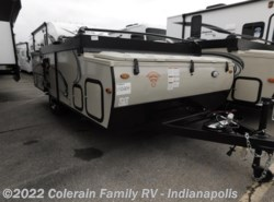 New 2018  Forest River Flagstaff 12RBST by Forest River from Colerain RV of Indy in Indianapolis, IN
