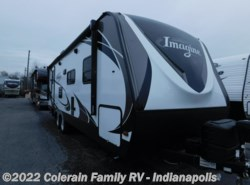 Used 2017  Grand Design Imagine 2600RB by Grand Design from Colerain RV of Indy in Indianapolis, IN