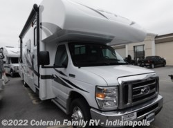 New 2018  Jayco Redhawk 29XK by Jayco from Colerain RV of Indy in Indianapolis, IN