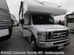 New 2018  Jayco Redhawk 25R by Jayco from Colerain RV of Indy in Indianapolis, IN