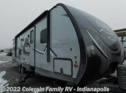 New 2018  Coachmen Apex 287BHSS by Coachmen from Colerain RV of Indy in Indianapolis, IN