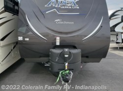 New 2019  Coachmen Apex 289TBSS by Coachmen from Colerain RV of Indy in Indianapolis, IN
