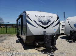Used 2015  Forest River XLR Hyperlite 29HFS by Forest River from Colerain RV of Indy in Indianapolis, IN