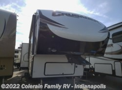 New 2019  Prime Time Crusader 29RSLE by Prime Time from Colerain RV of Indy in Indianapolis, IN