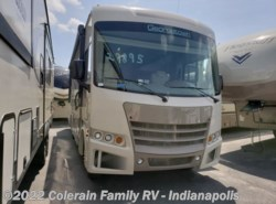 New 2019  Forest River Georgetown GT3 30X3 by Forest River from Colerain RV of Indy in Indianapolis, IN