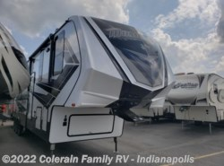 New 2019  Grand Design Momentum 395M by Grand Design from Colerain RV of Indy in Indianapolis, IN