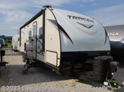 New 2019  Prime Time Tracer 291BR by Prime Time from Colerain RV of Indy in Indianapolis, IN