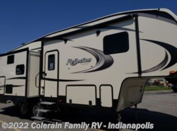 New 2018  Grand Design Reflection 29RS by Grand Design from Colerain RV of Indy in Indianapolis, IN