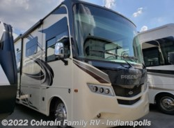 New 2019  Jayco Precept 31UL by Jayco from Colerain RV of Indy in Indianapolis, IN