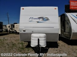 Used 2005 Skyline Nomad 3260 available in Indianapolis, Indiana
