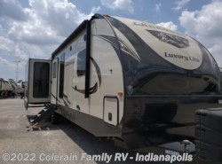 New 2019  Prime Time LaCrosse 3311RK by Prime Time from Colerain RV of Indy in Indianapolis, IN