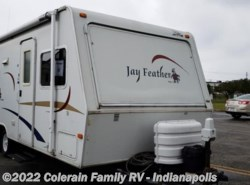 Used 2006 Jayco Jay Feather  available in Indianapolis, Indiana