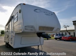 Used 2007 Keystone Cougar  available in Indianapolis, Indiana