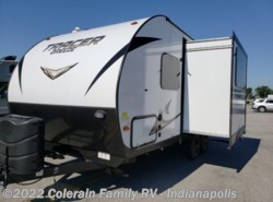 New 2019 Prime Time Tracer  available in Indianapolis, Indiana