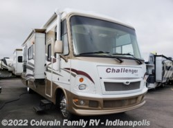 Used 2010 Damon Challenger  available in Indianapolis, Indiana
