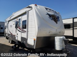 Used 2013 Palomino Puma  available in Indianapolis, Indiana