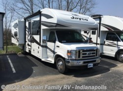 New 2019 Jayco Greyhawk  available in Indianapolis, Indiana