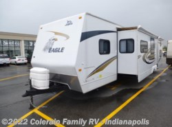 Used 2009  Jayco Eagle 324BHDS