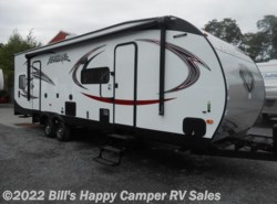 New 2017  Forest River Vengeance 29V by Forest River from Bill's Happy Camper RV Sales in Mill Hall, PA