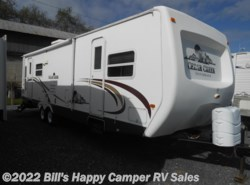 Used 2003  Forest River Cedar Creek 31RLS by Forest River from Bill's Happy Camper RV Sales in Mill Hall, PA