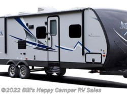 Used 2017  Coachmen Apex 300BHS by Coachmen from Bill's Happy Camper RV Sales in Mill Hall, PA