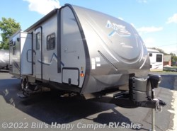 New 2018  Coachmen Apex 269RBKS by Coachmen from Bill's Happy Camper RV Sales in Mill Hall, PA