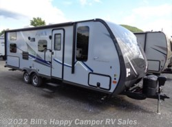 New 2018  Coachmen Apex 245BHS by Coachmen from Bill's Happy Camper RV Sales in Mill Hall, PA