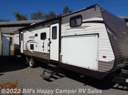 Used 2014  Gulf Stream Conquest 30FRK