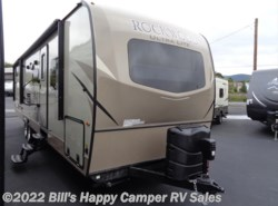 New 2018  Forest River Rockwood Ultra Lite 2909WSD by Forest River from Bill's Happy Camper RV Sales in Mill Hall, PA