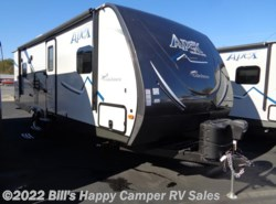 New 2018  Coachmen Apex 250RLS by Coachmen from Bill's Happy Camper RV Sales in Mill Hall, PA