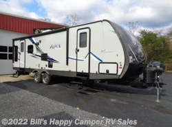 New 2018  Coachmen Apex 279RLSS by Coachmen from Bill's Happy Camper RV Sales in Mill Hall, PA