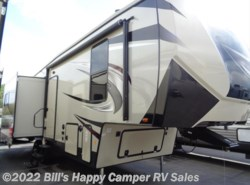 New 2019 Forest River Sandpiper 2850RL available in Mill Hall, Pennsylvania