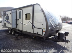 New 2019  Coachmen Apex 269RBKS by Coachmen from Bill's Happy Camper RV Sales in Mill Hall, PA