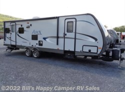 Used 2015  Coachmen Apex 279RLSS by Coachmen from Bill's Happy Camper RV Sales in Mill Hall, PA