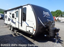 New 2019  Coachmen Apex 245BHS by Coachmen from Bill's Happy Camper RV Sales in Mill Hall, PA