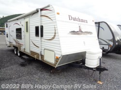 Used 2008 Dutchmen Lite 29QGS available in Mill Hall, Pennsylvania
