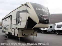Pennsylvania Rv Dealer Bill S Happy Camper Rv Sales