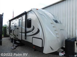 New 2017 CrossRoads Sunset Trail 270BH available in Fort Myers, Florida